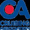 cruising_association
