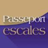 passeport-escales